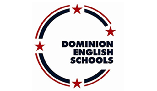 Dominion English