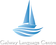 Galway Language Centre