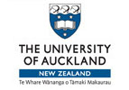 University of Auckland (ELA)