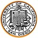 UCSD(University of California San Diego)